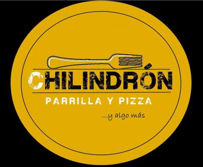 Chilindron